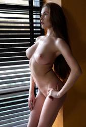 photodromm.com