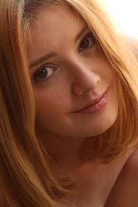 Bacchus starring Lena Anderson