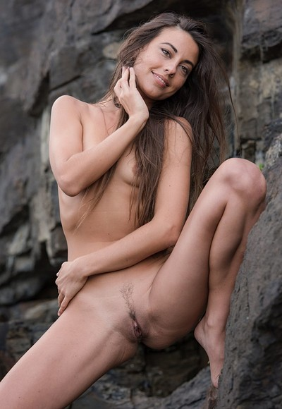 Lorena G in I Love Femjoy from Femjoy