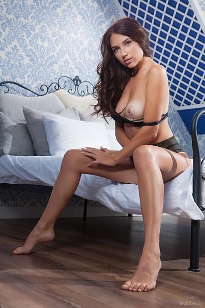 Niemira in Presenting Niemira from Erotic Beauty