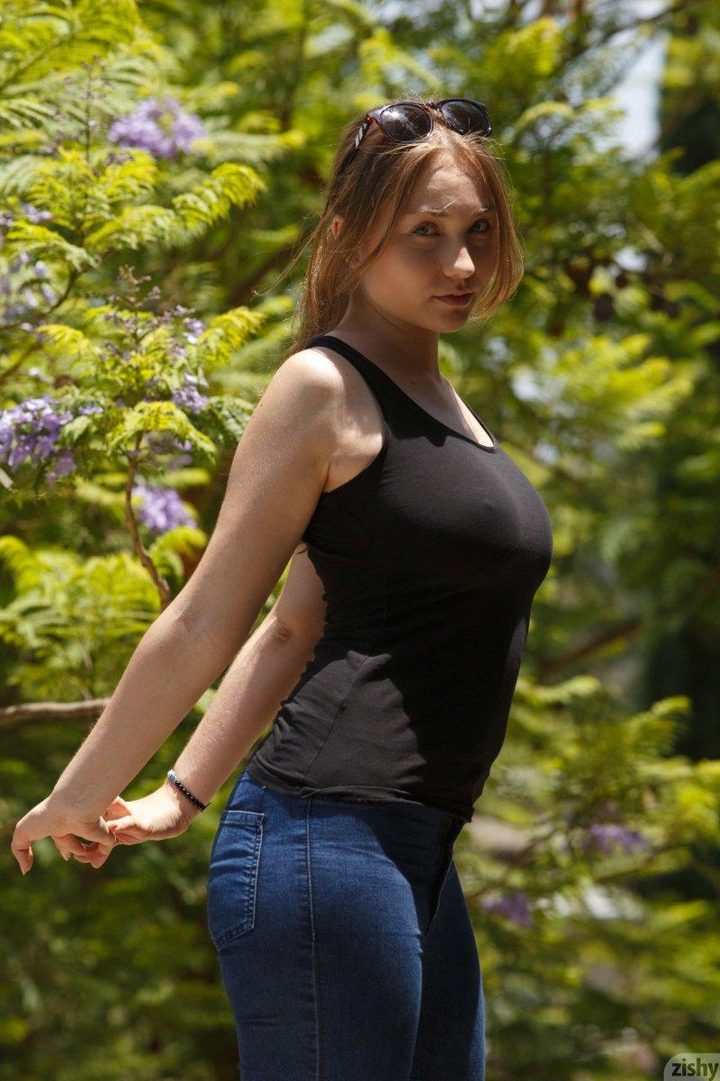 Zuzanna Miros
