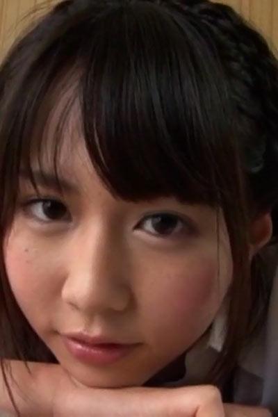 Sexy yet charming Girl Kuniko Kimura stuns everyone with her seductive body in Hole In One Scene 3