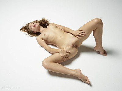 Jenna in Erotic Photography from Hegre Art