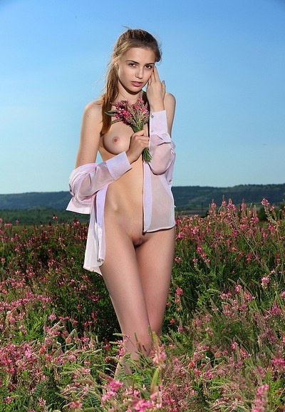 Elle in Beautiful Dream from MPL Studios