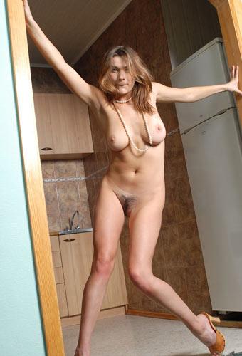 eroticbeauty.com