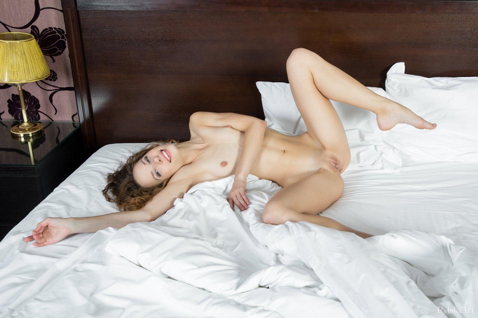 Gabrielle dennis underwear, interracial scene in justified tnaflix porn pics