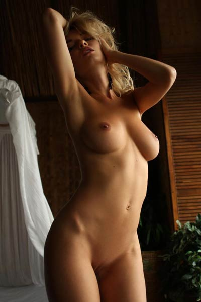 Great body and full lips that can do some staffs are young blondes winning combination