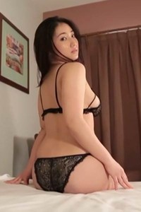 Top class damsel Saaya sensually poses in Love For U Delusion Lover Scene 5