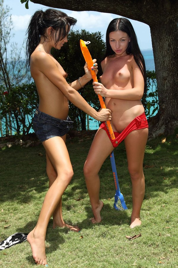 Nude Lacrosse Girl Nude Pic