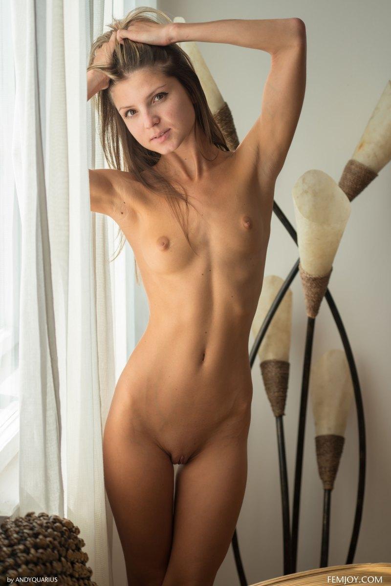 Gina G Nude
