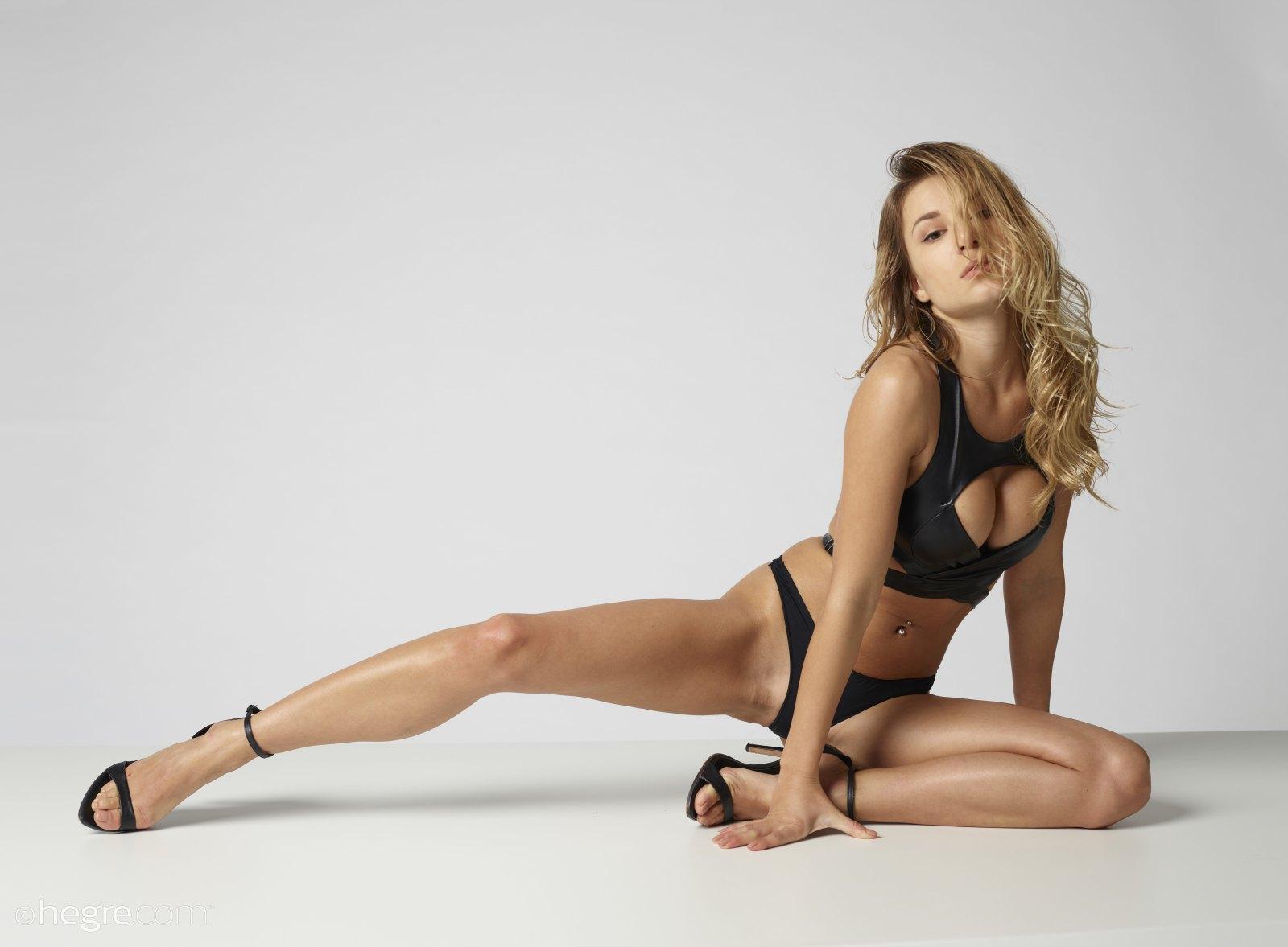Darina l белорусские веб модели