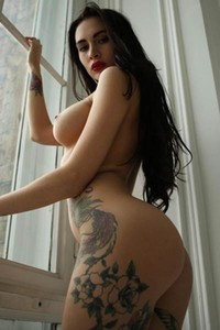 Adorable and playful KiraQ has the ass you can not resist