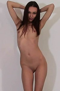 If you love skinny and horny chicks than Rosita is just for you