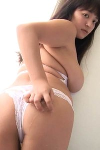 Daring and youthful angel Saki Yanase shows her attractive young body in In Blossom Scene 4