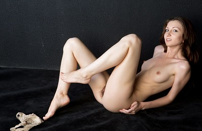 Melissa Ray in Melissa Ray from Errotica Archives