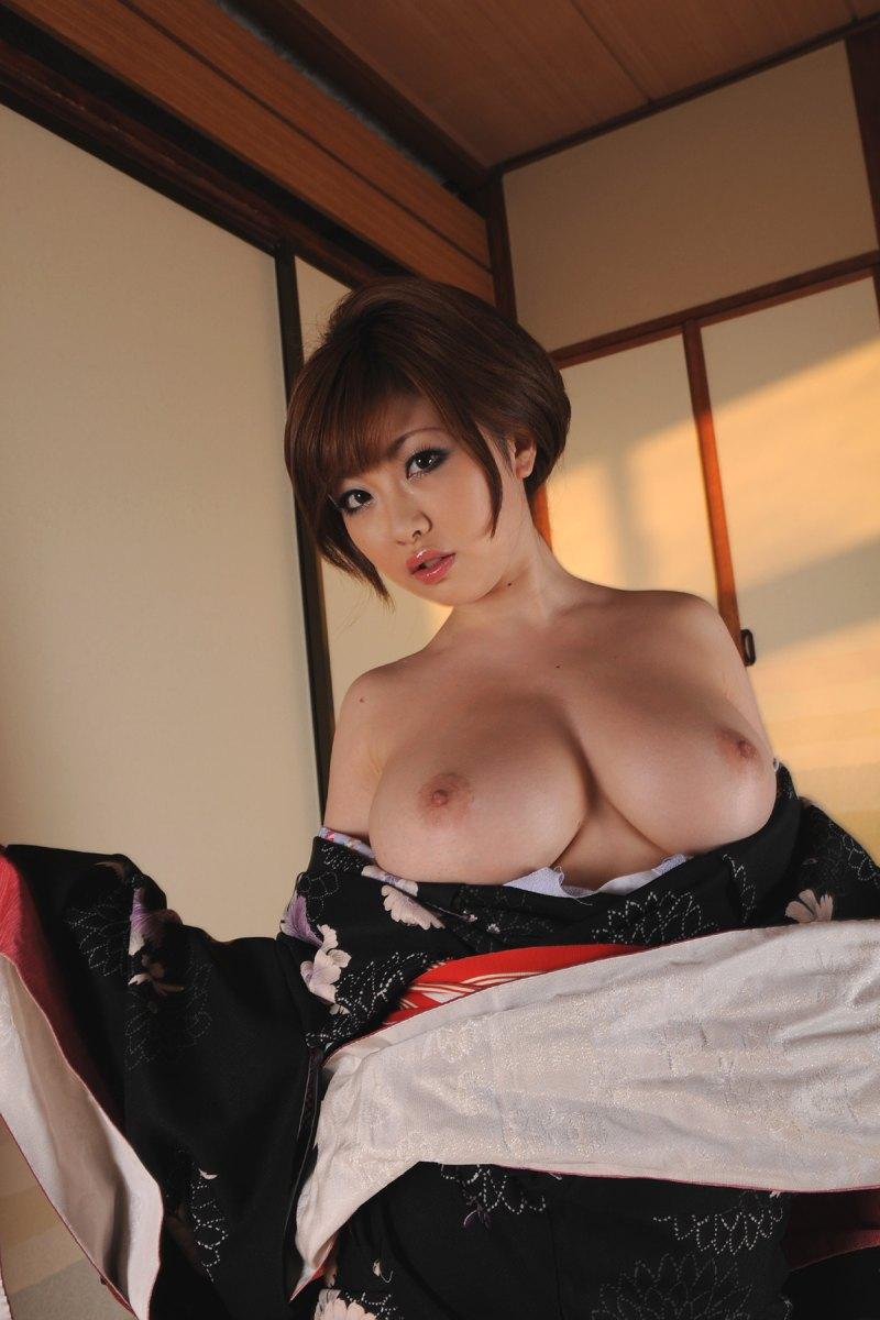 Boobs Ku Girls Nude Pic
