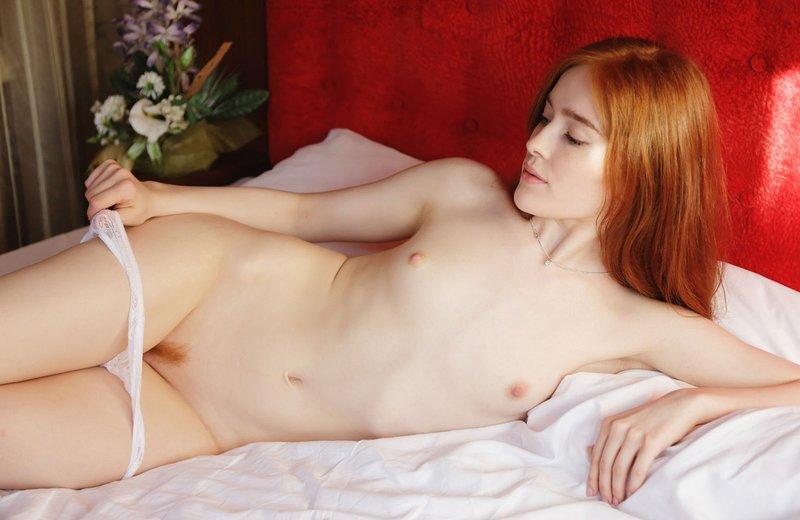 Jia Lissa 1
