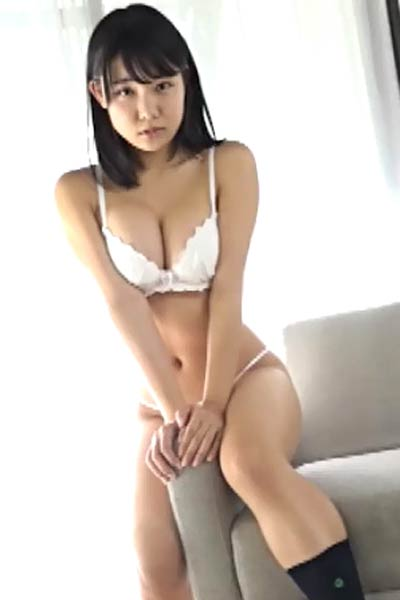 Adorable and playful damsel Ami Sasano naughty in Legend Of The Bishoujo Tropical Go Scene 3