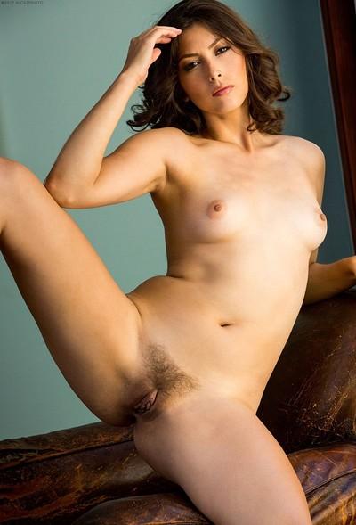Lola Pearle in Simple As That from Digital Desire