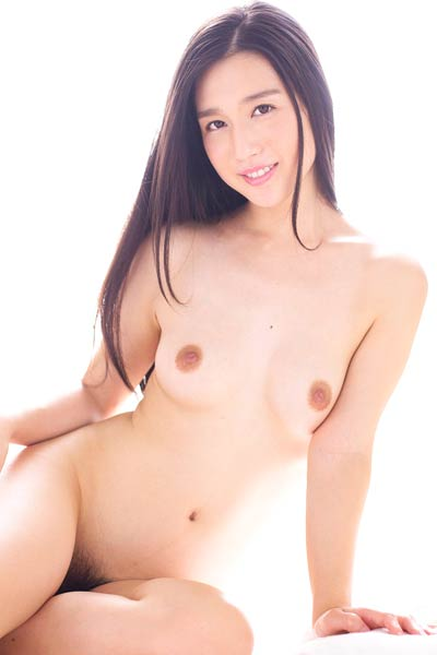 Fantastic charmer Furukawa Iori gets nude and nasty in Swallowed By Light 2