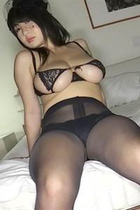 Rui Kiriyama Nude