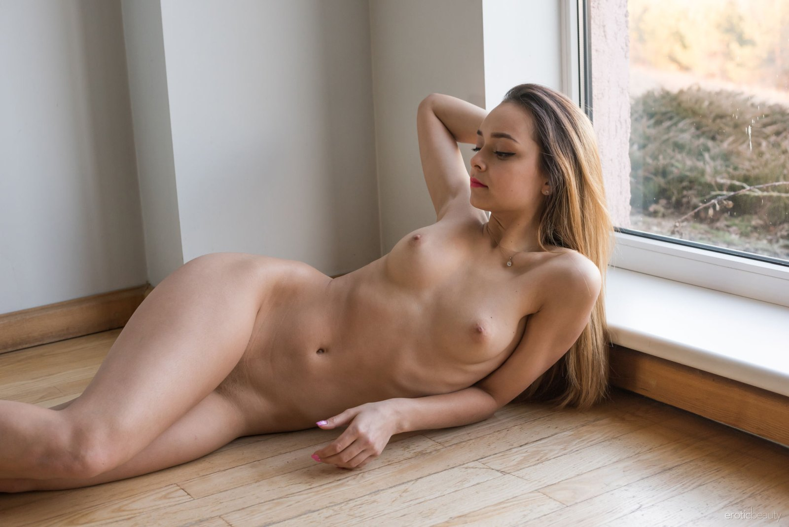 Free erotic beauties, old latinas pussy