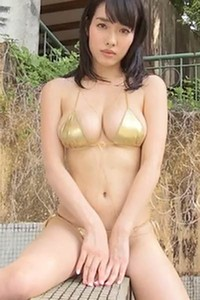 Adventurous and daring babe beauty Anna Konno gets nude and nasty in Such A Novelist Scene 3