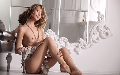 Giada in More Ways Than One from MPL Studios