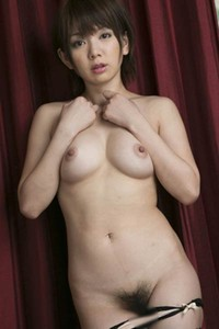 Cute doll All Gravure Beauty Rimi Mayumi shows of her stunning body great ass and nice pussy