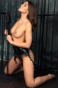 Super sexy chick Sybil A sets her all natural body on fire with amazing solo performance