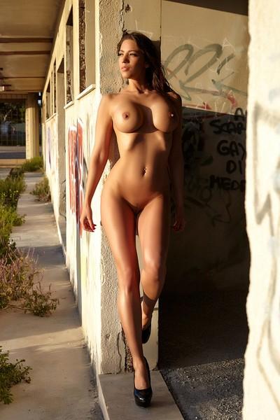 Savannah in Shadows from Photodromm