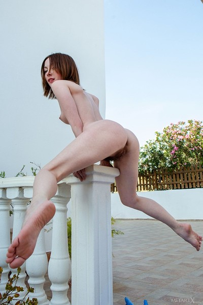 Night A in Under The Sun from Metart X