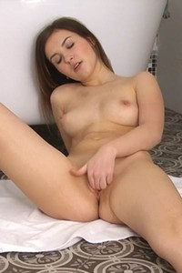 Fantastic sexy and hottie Anata exposed in Love The View