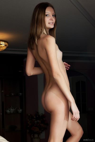 Maye in Cozy from Erotic Beauty