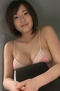 Blossoming young all gravure beauty Yuri Murakami nude in Slight Fever Scene 1