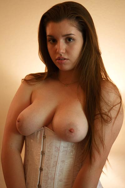 Would you help this hot chubby young babe with her unrealized fantasies