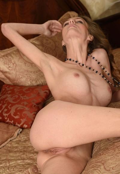 Irene in Ihr Bett II from Stunning 18