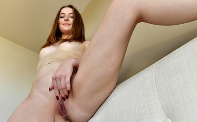 Danni Rivers in Teen Dream from Nubiles