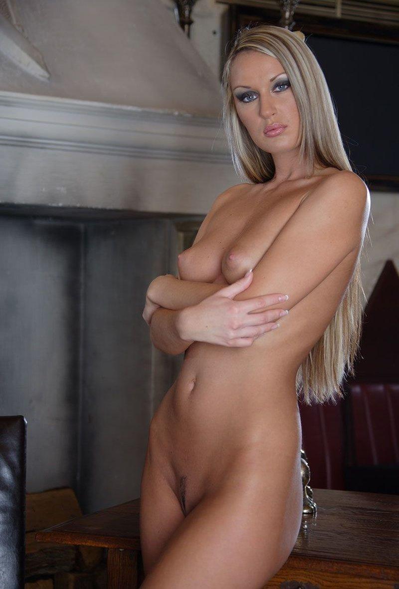 Tereza gebova pornstar profile