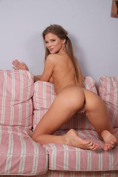 Sarah Kay in Presenting Sarah Kay from Erotic Beauty
