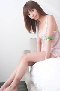 Tempting girl Miyuki Yokoyama naughty in Real Lover