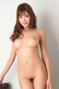 Top class girl Sakura Kizuna shows off her stunning body great ass and nice pussy in Balloon Tantrum