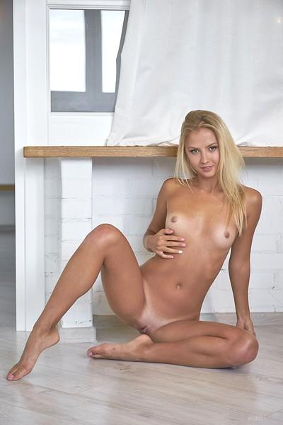 Katrina in Presenting Katrina from Erotic Beauty