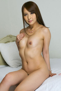 Blossoming young angel Yosakazaki Jessica bares her gorgeous body in Tempered Desires
