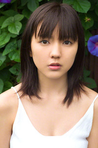 Blossoming young vixen Erina Mano stuns everyone with her seductive body in First Meet