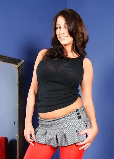 Sunny leone sex photo all