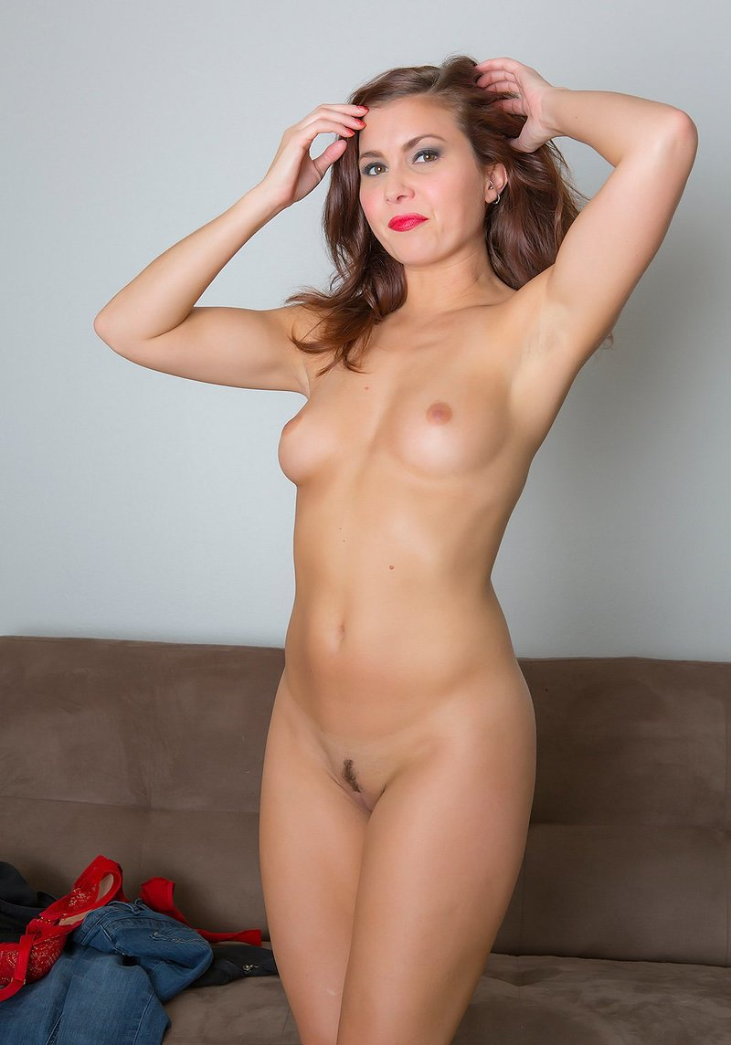 Sex Hq Mobile Pics Cosmid Stephy Parker Wonderful Babe Sample