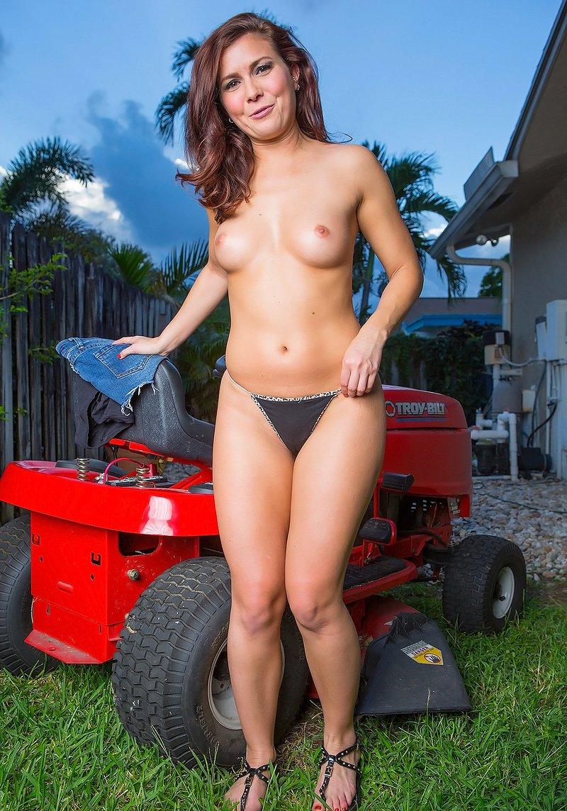 Cosmid Stephy Parker Pornsticker Outdoor Imege Xxx Porn Pics