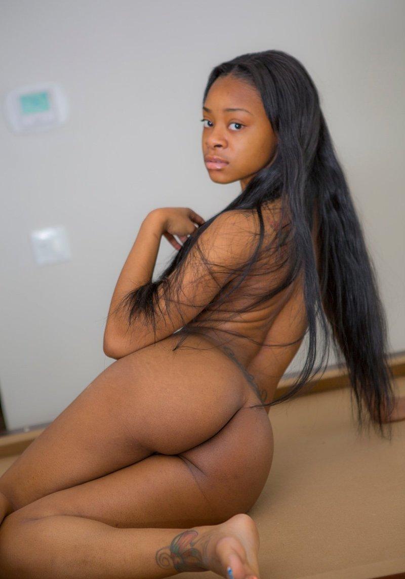 Pin on pretty black girls