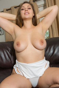 Nackt lillias right All Free